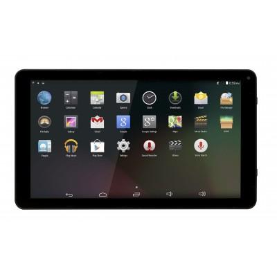 """Tablet DENVER TAQ10342 10"""""""