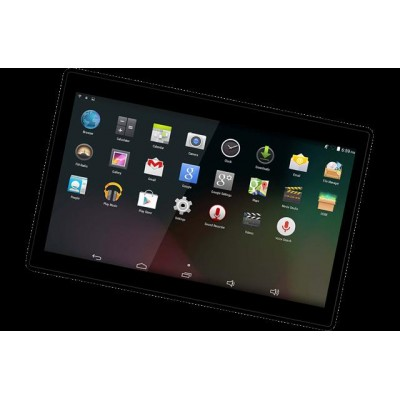 Tablet DENVER TAQ10343 10""
