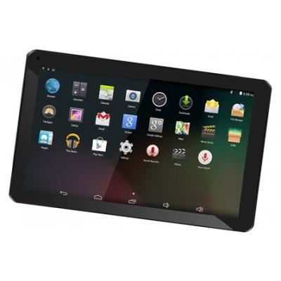 """Tablet DENVER TAQ70303 7"""""""
