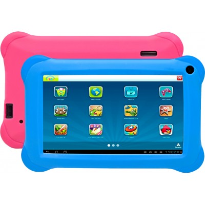 Tablet DENVER TAQ70353 7""