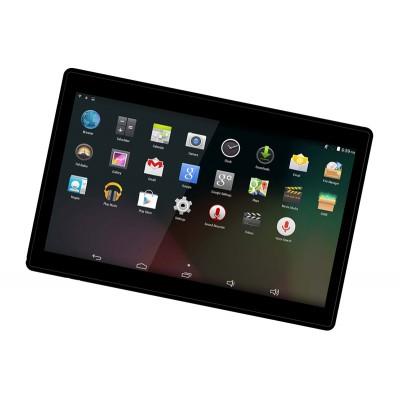 "Tablet DENVER TIQ10343 10"""