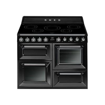 Cocina SMEG TR4110IBL