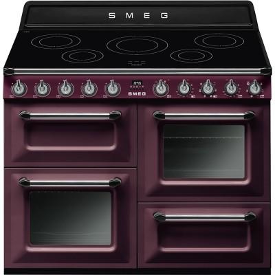 Cocina SMEG TR4110IRW