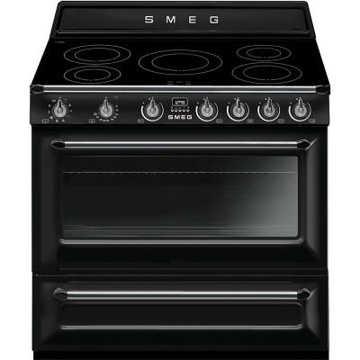 Cocina SMEG TR90IBL9