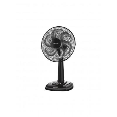 Ventilador MONDIAL V63...