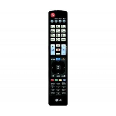 Mando Smart TV LG ANCR400
