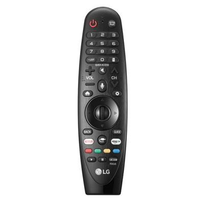 Mando Smart TV LG ANMR18BA