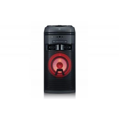 Altavoz Portátil LG OK55 XBOOM