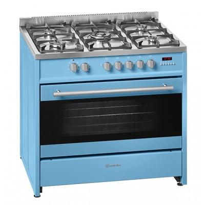 Cocina MEIRELES E911PBNAT