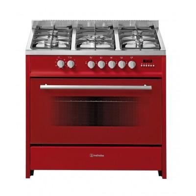Cocina MEIRELES E911RNAT