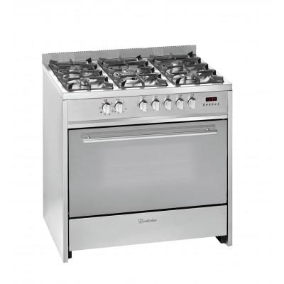 Cocina MEIRELES E911XNAT