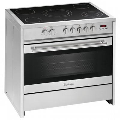 Cocina MEIRELES E912X