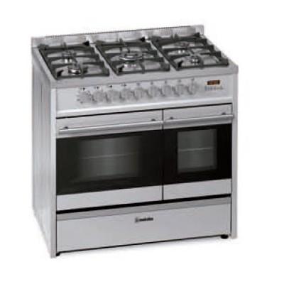 Cocina MEIRELES E916X