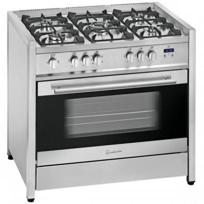 Cocina MEIRELES G110XNAT