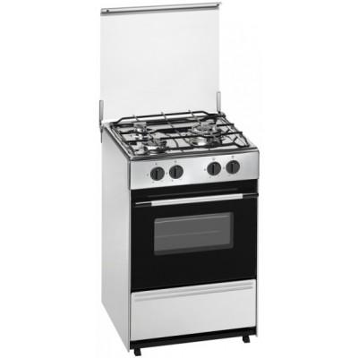 Cocina MEIRELES G1530DVX