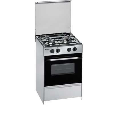Cocina MEIRELES G1530DVXNAT