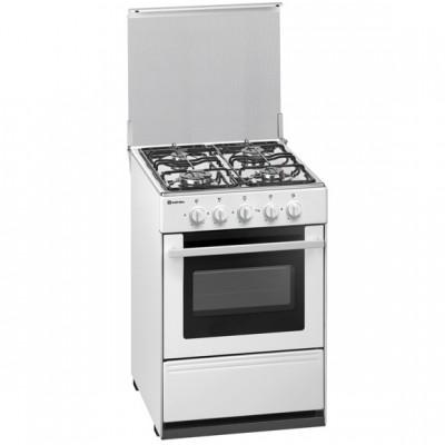 Cocina MEIRELES G2540VWNAT