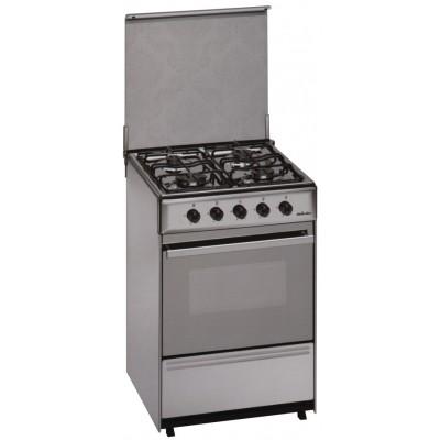 Cocina MEIRELES G2540VX