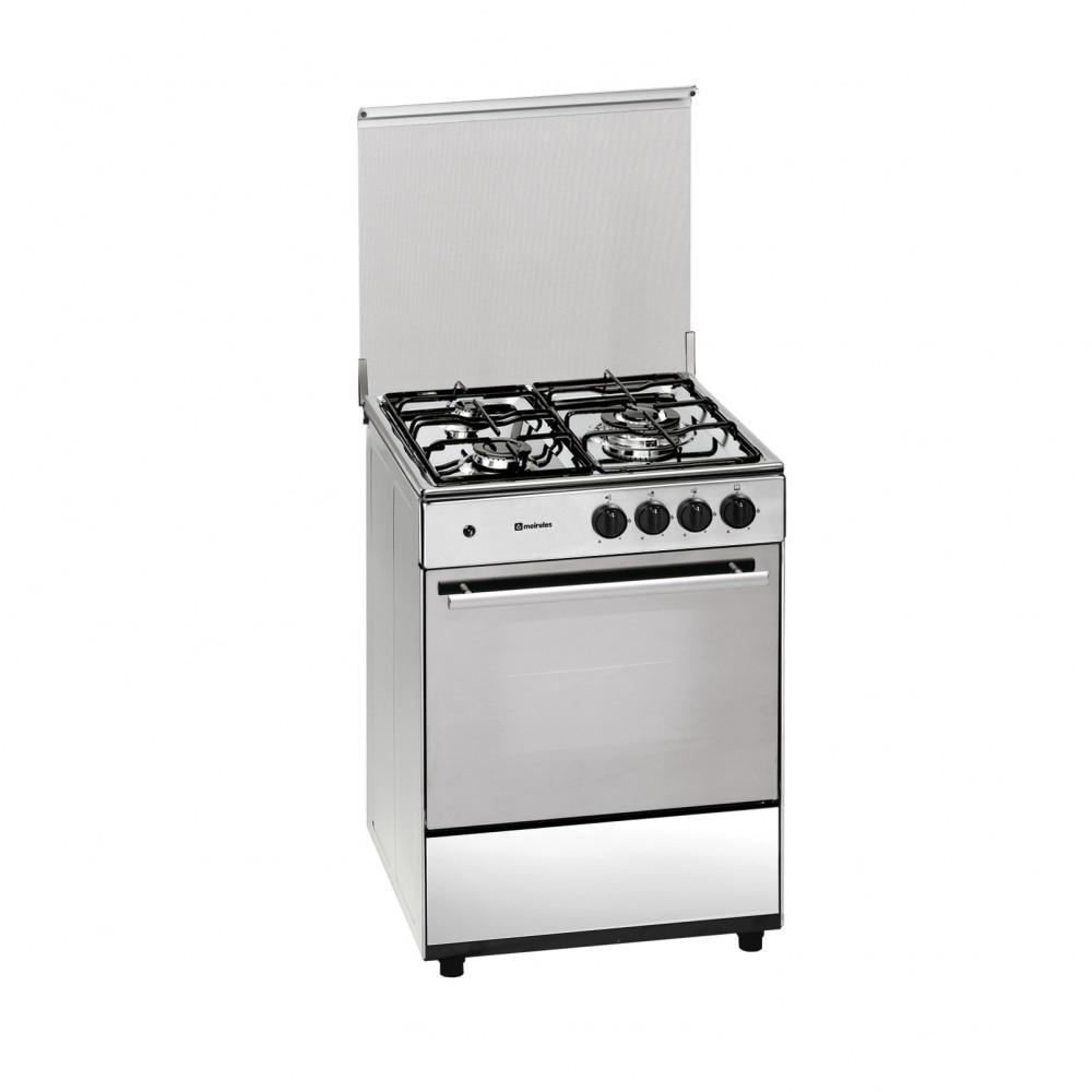 Cocina MEIRELES G603XNAT