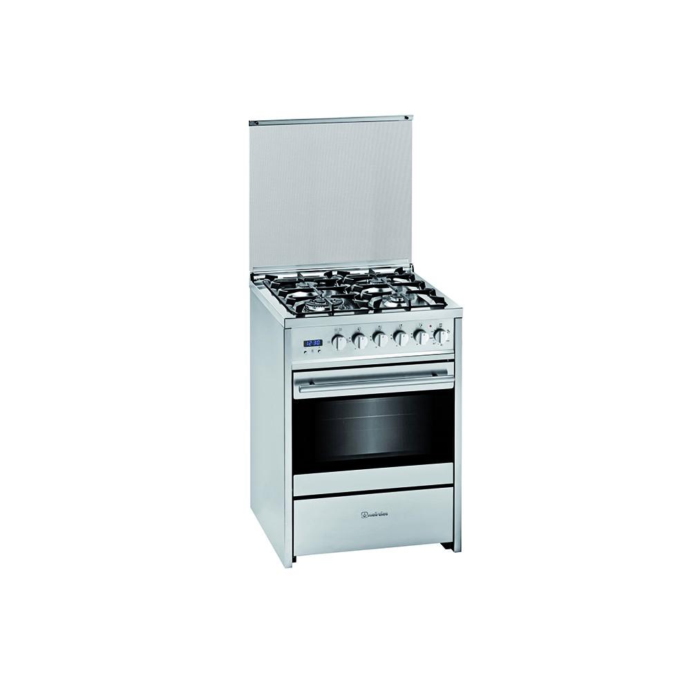 Cocina MEIRELES G610X