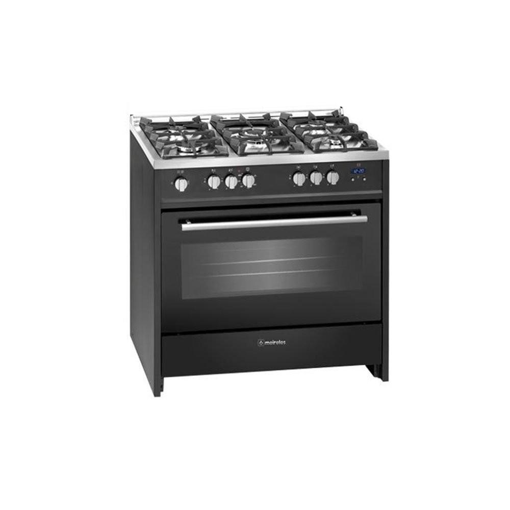 Cocina MEIRELES G910BL