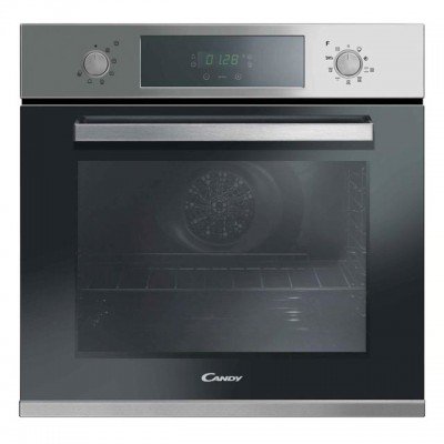 Horno CANDY FCPK626XLE