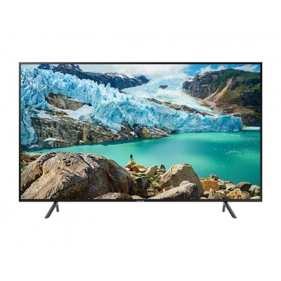 TV LED SAMSUNG UE43RU7105 4K