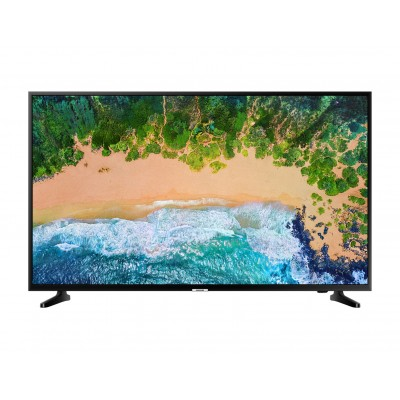 TV LED SAMSUNG UE50NU7025 4K