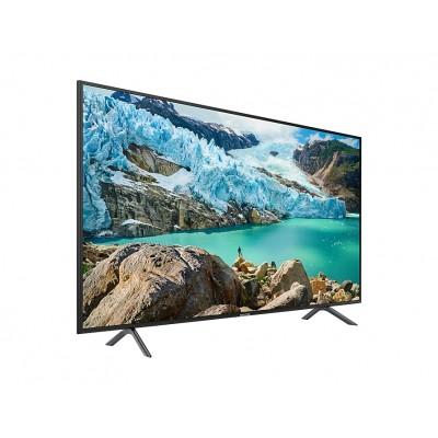 TV LED SAMSUNG UE55RU7105 4K