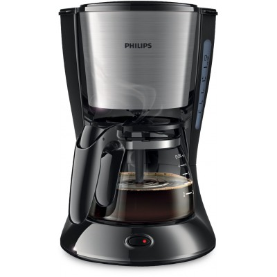 Cafetera Goteo PHILIPS HD7435