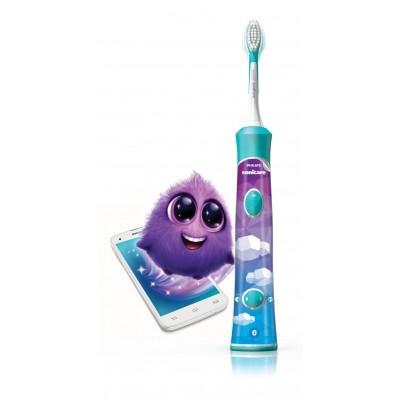Cepillo Dental PHILIPS HX6322