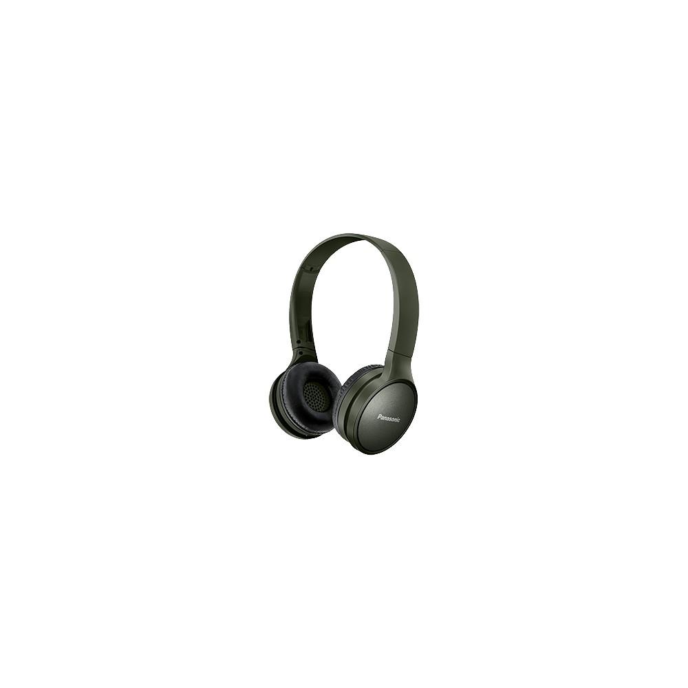 Auricular Diadema PANASONIC RPHF410BEG Bluetooth