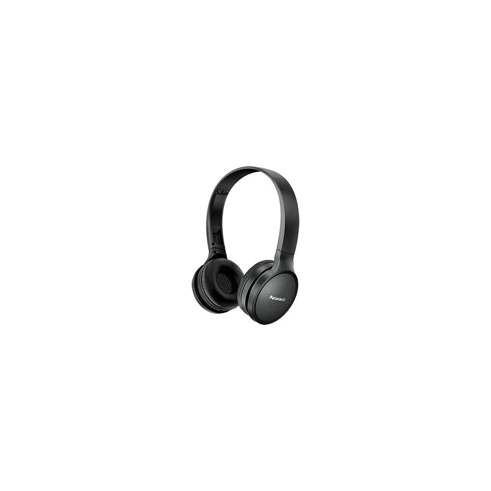 Auricular Diadema PANASONIC RPHF410BEK Bluetooth