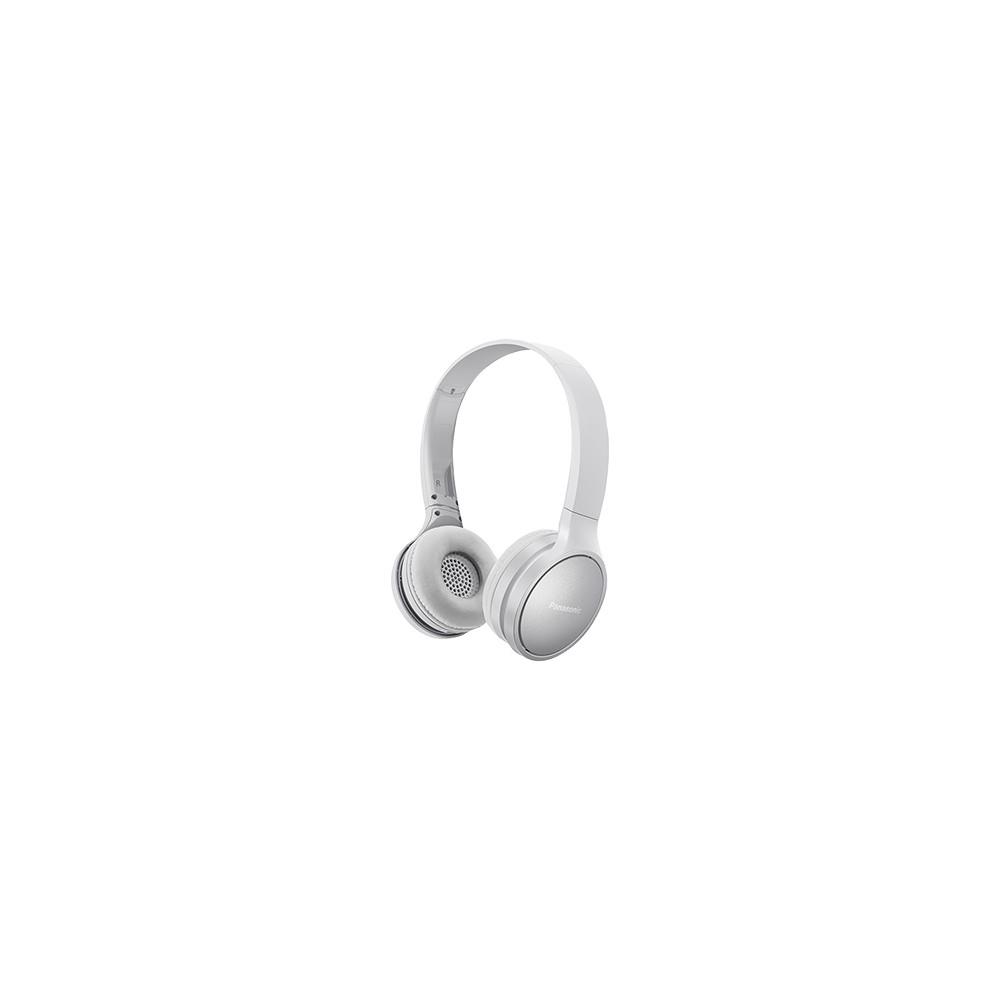 Auricular Diadema PANASONIC RPHF410BEW Bluetooth