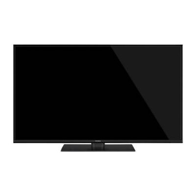 TV LED PANASONIC TX55FX550E...