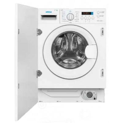 Lavasecadora EDESA EWS1480I