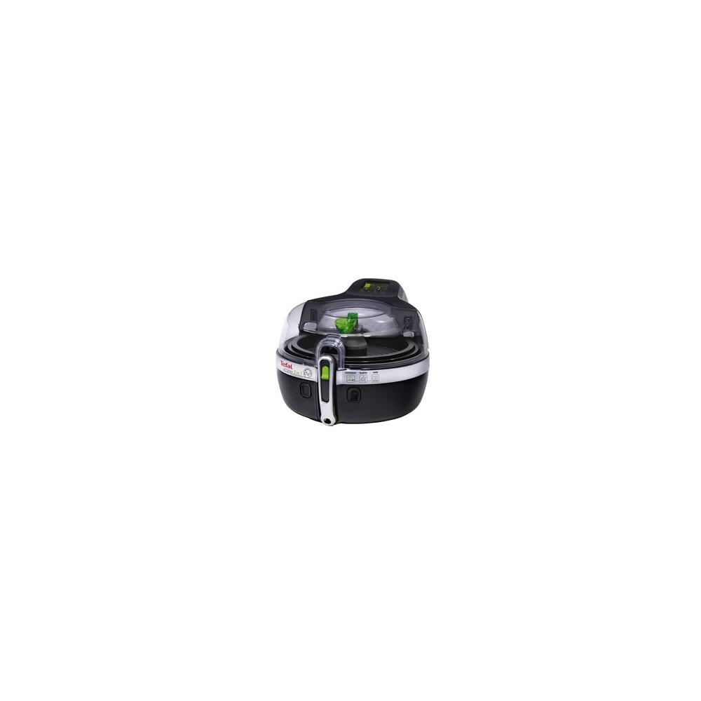 Freidora TEFAL YV960120 Actifry 2en1