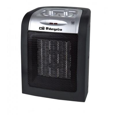 Calefactor ORBEGOZO CR5017