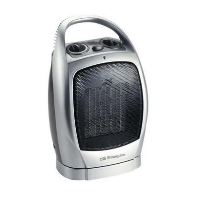 Calefactor ORBEGOZO CR5021