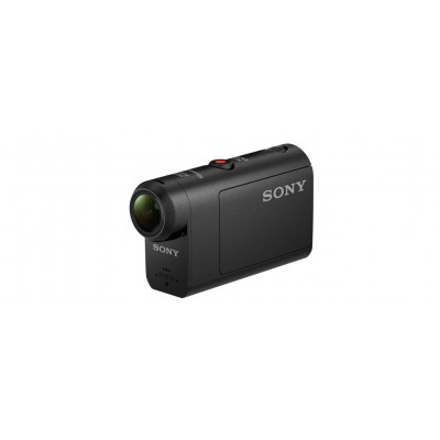 Action Cam SONY HDRAS50B