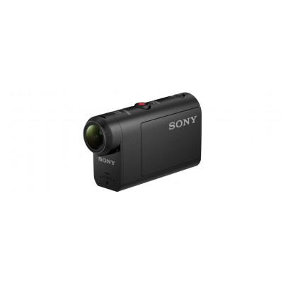 Action Cam SONY HDRAS50B