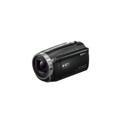 Videocámara HD SONY HDRCX625B