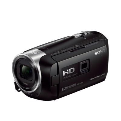 Videocámara HD SONY HDRPJ410B