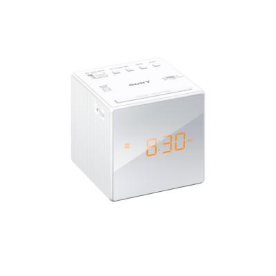 Radio Despertador SONY ICFC1W