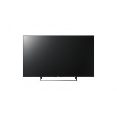 TV LED SONY KD55XE8096 4K...