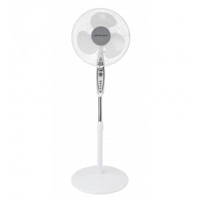 Ventilador ORBEGOZO SF0147 Pie
