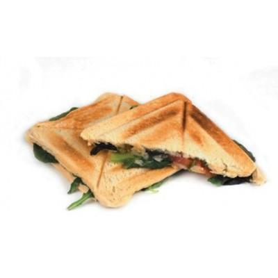 Sandwichera ORBEGOZO SW4400
