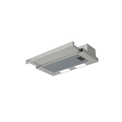 Campana ELECTROLUX LFP316S