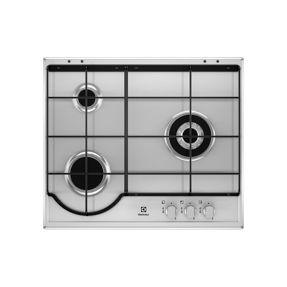 Placa ELECTROLUX EGH6233BOX