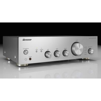 Amplificador PIONEER A10AES